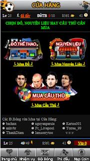 tai-game-bong-da-duong-pho