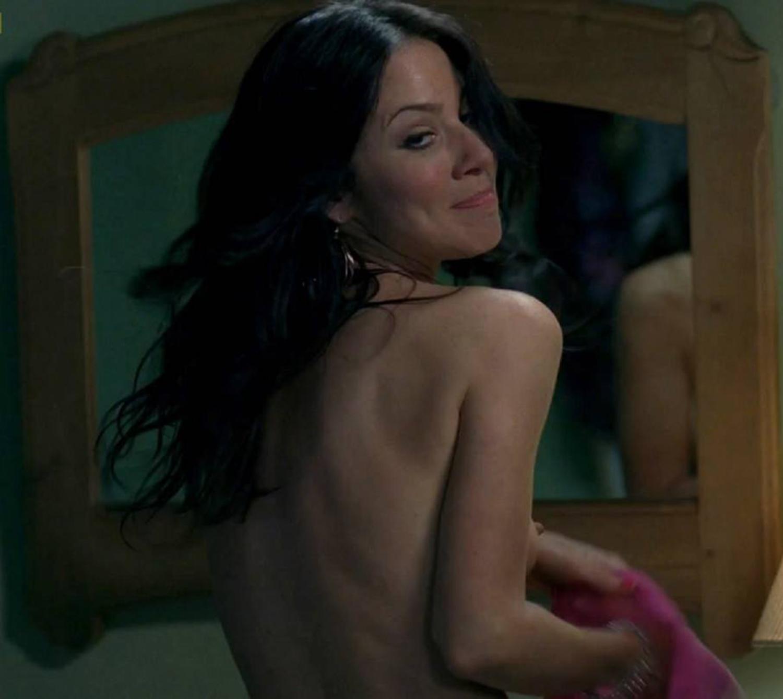 betty-lynn-nude-pic