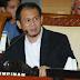 Mahfudz Siddiq Dukung Rotasi Antar Angkatan Calon Panglima TNI