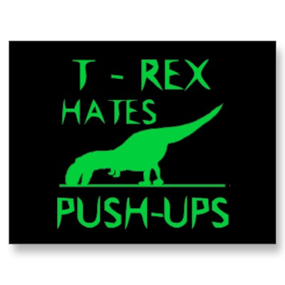Jag hade i alla fall tur med v dret marie rex hates push ups for Rex architecture p c