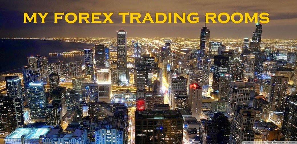 Paltalk forex traders room