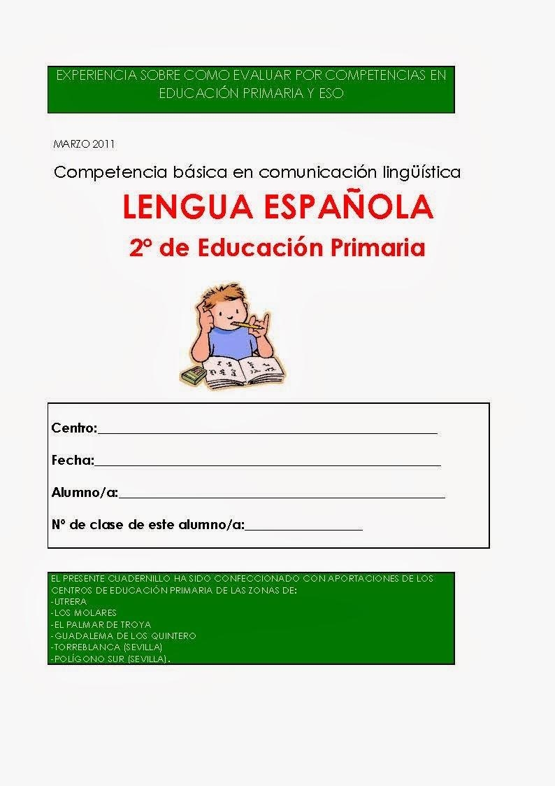 issuu.com/asuncioncabello/docs/pruebas_competencia_ling__istica_-__fc3cfb03b626ca?e=1617168/7000172