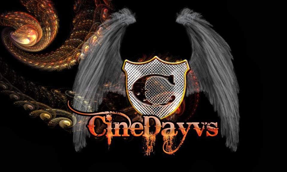 Cinedayvs