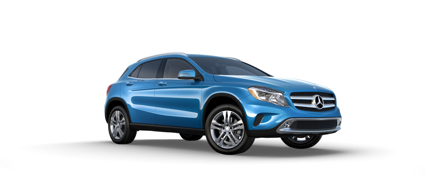 2015 gla towing autos post for Mercedes benz service charges