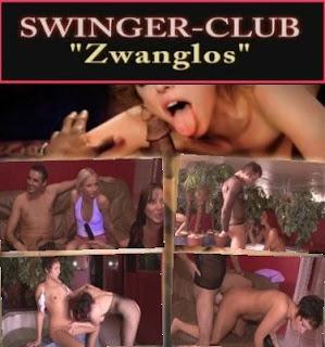 SW25 Swinger club+%25E2%2580%259CZWANGLOS%25E2%2580%259D+%25282010%2529 Swinger, Tukar Pasangan