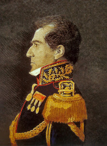 Lucio Norberto Mansilla