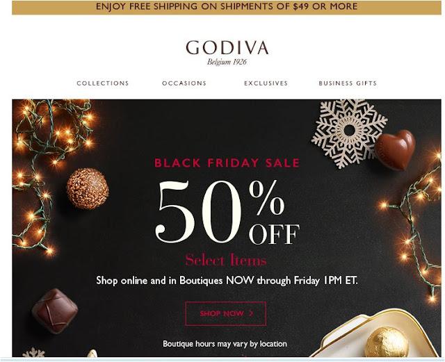 http://www.godiva.com/on/demandware.store/Sites-Godiva-Site/default/Home-Show?cm_Ven=Google&cm_cat=Brand&cm_pla=Godiva&cm_ite=D15TMGO&gclid=Cj0KEQiAm-CyBRDx65nBhcmVtbIBEiQA7zm8lW6bmBVr9oN2mzUMayTKNquOnVV62qq6QSgy5wyCFOQaAt2l8P8HAQ
