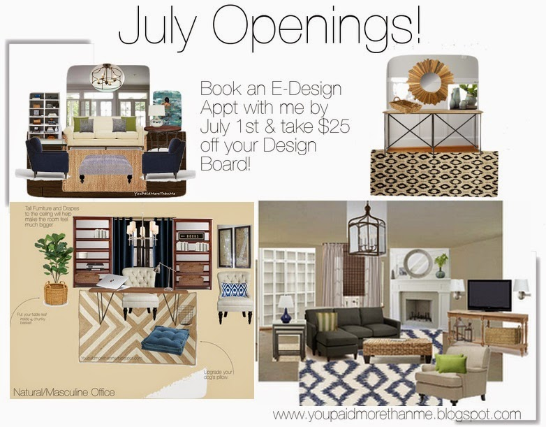 100 images interior design openings