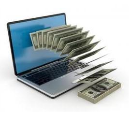 Como hacer dinero rapido
