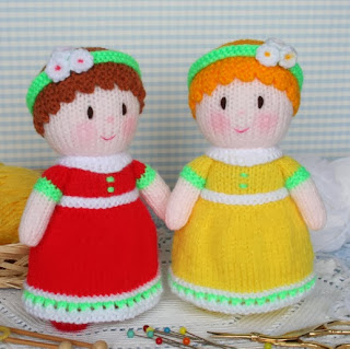 http://jeangreenhowe.com/Images/Dainty_Dollies.pdf