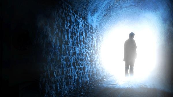 Μεγάλη επιστημονική μελέτη αποδεικνύει τη μεταθανάτια ζωή [Βίντεο]