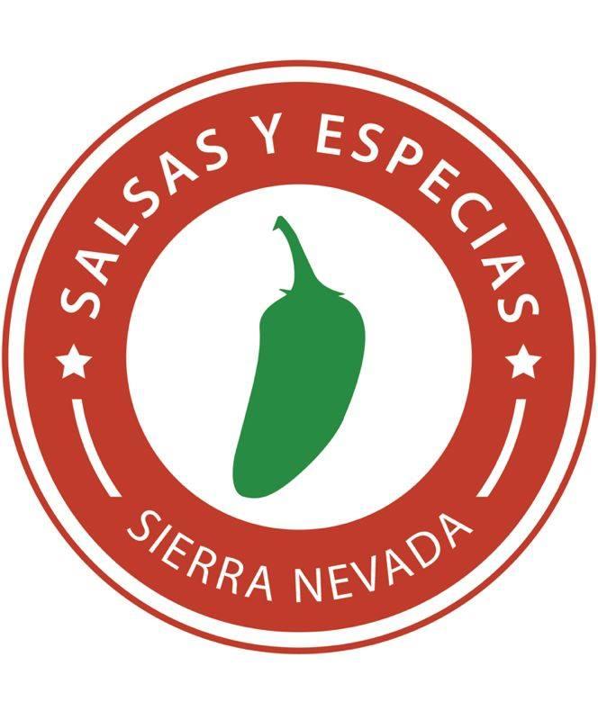 SALSAS SIERRA NEVADA