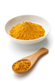 Can Curcumin Lower Blood Sugar?