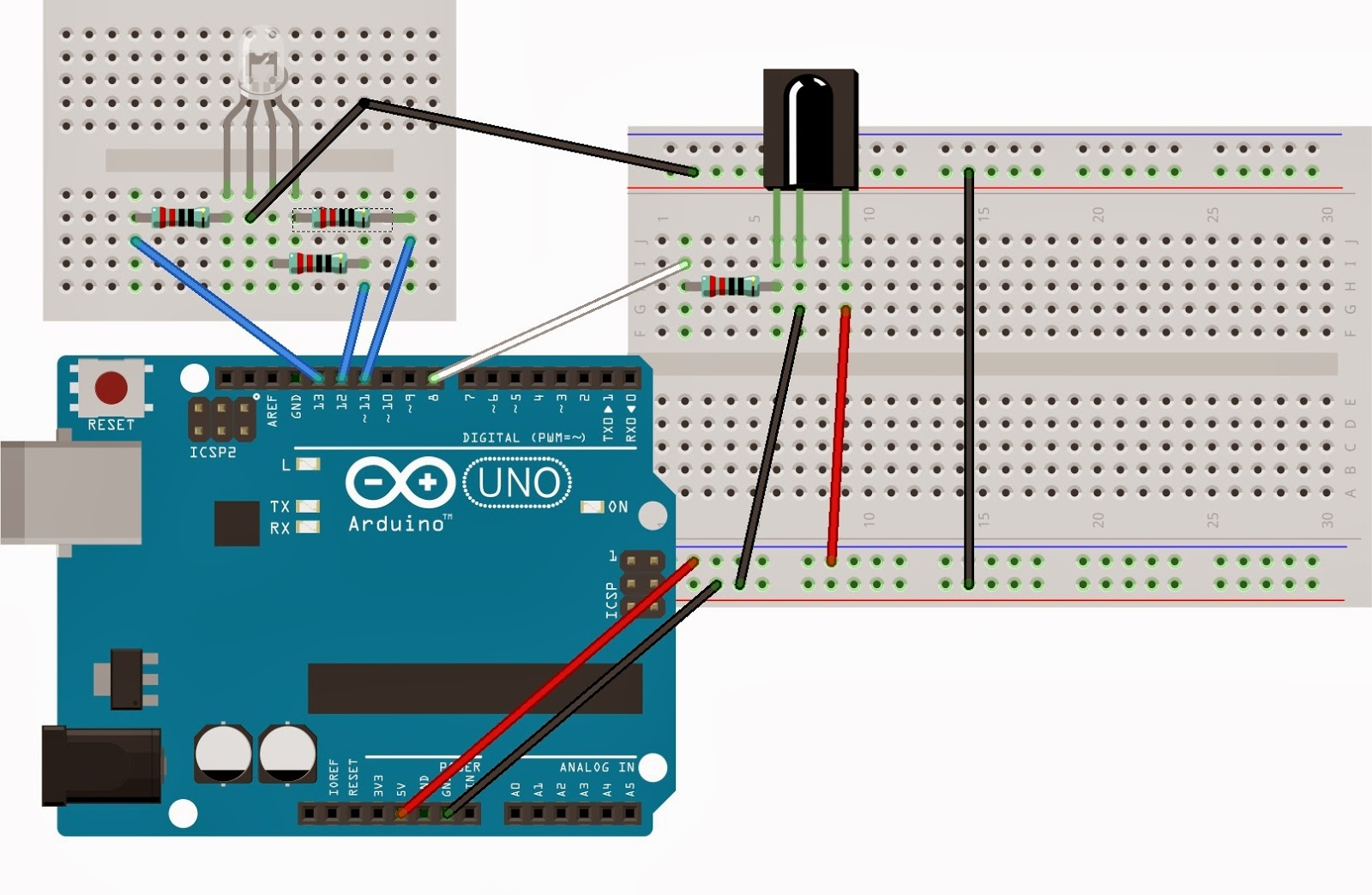 Catalex Ttp223b Arduino Capacitive Touch Sensor Tutorial further Adas in addition Is There A Motion Sensor Light Switch That Does Not Need Ground moreover Sub 03 03 together with Diy Arduino Powered 3d Printed. on power sensor