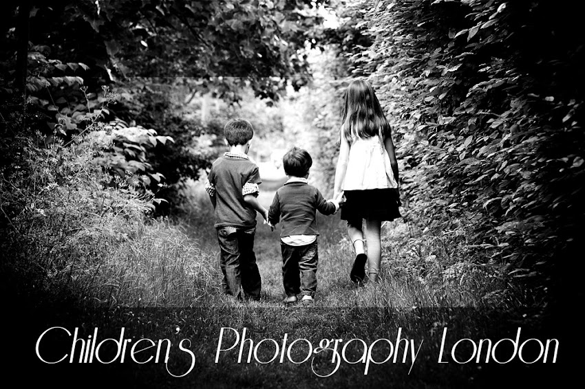 Susan Porter-Thomas Photography - Award winning Family Photographer London
