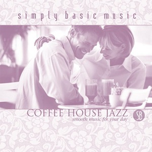 Gigismooth v a coffee house jazz smooth music for your for 1992 house music