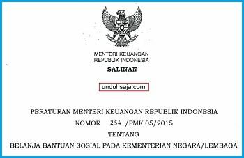 pmk 254 2015