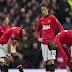Pronostic Premier League : Aston Villa - Manchester Utd