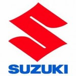 suzuki indomobil motor logo