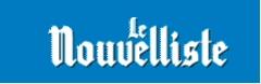 « La République dominicaine doit transmettre les patrimoines des rapatriés » - See more at: http://lenouvelliste.com/lenouvelliste/article/146351/La-Republique-dominicaine-doit-transmettre-les-patrimoines-des-rapatries#sthash.cALHC9cA.dpuf