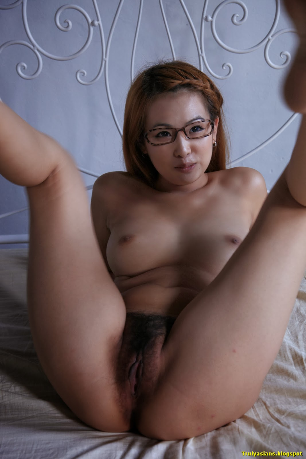 Mommy Knows Best son got sex educated by mom  Redtube