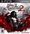 http://thegamesofchance.blogspot.ca/2014/04/review-castlevania-lords-of-shadow-2.html
