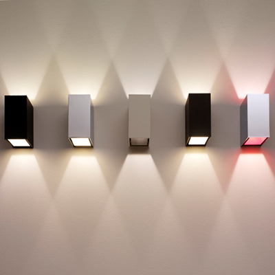 Change Your Old Opinions With Modern Wall Lights