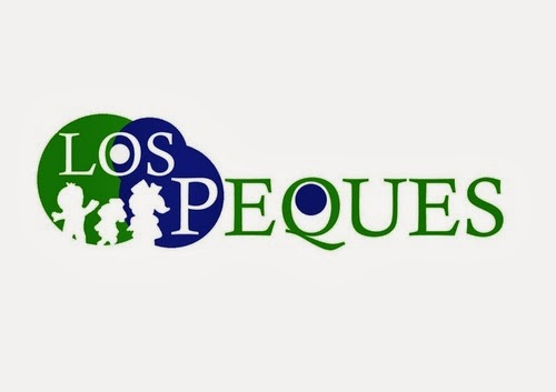 LOS PEQUES ALAUDA