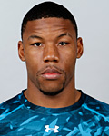 Terrance Williams Wide Receiver 3ème Tour Draft 2013