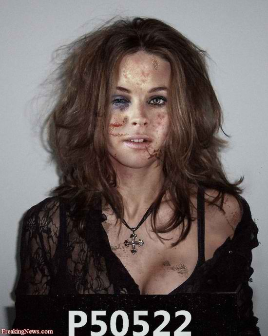 Lindsay Lohan Play Boy http://www.sydrified.org/2011/10/lindsay-lohan-will-do-playboy.html