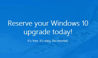Download Windows 10 Gratis!