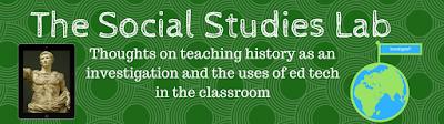The Social Studies Lab