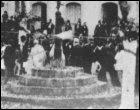 PELOURINHO EM 1842