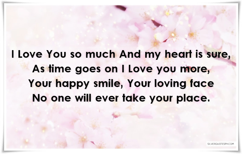No One Will Ever Take Your Place, Picture Quotes, Love Quotes, Sad Quotes, Sweet Quotes, Birthday Quotes, Friendship Quotes, Inspirational Quotes, Tagalog Quotes
