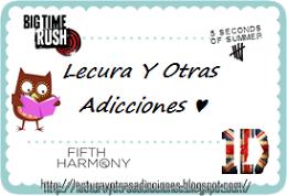 Banner del blog ♥