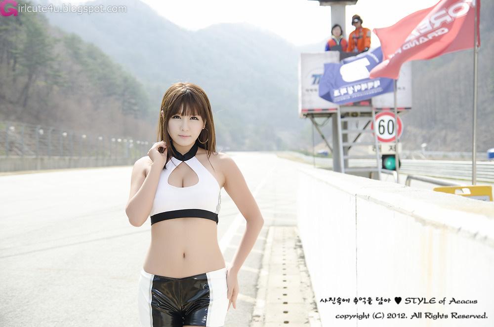 xxx nude girls: More Sexy Lee Eun Seo