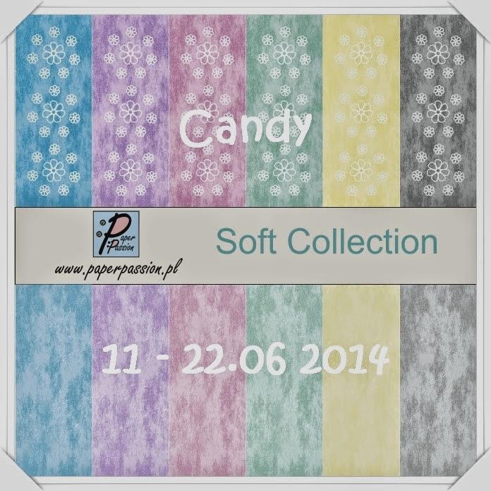 http://paperpassionpl.blogspot.com/2014/06/zapraszamy-na-candy.html