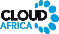 Cloud Africa