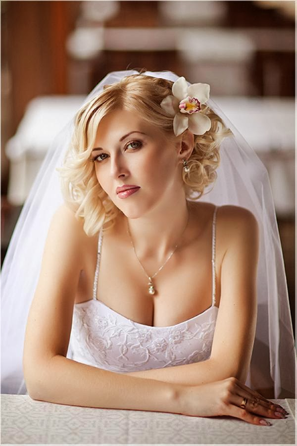 wedding-hairstyles-look-gorgeous-2014
