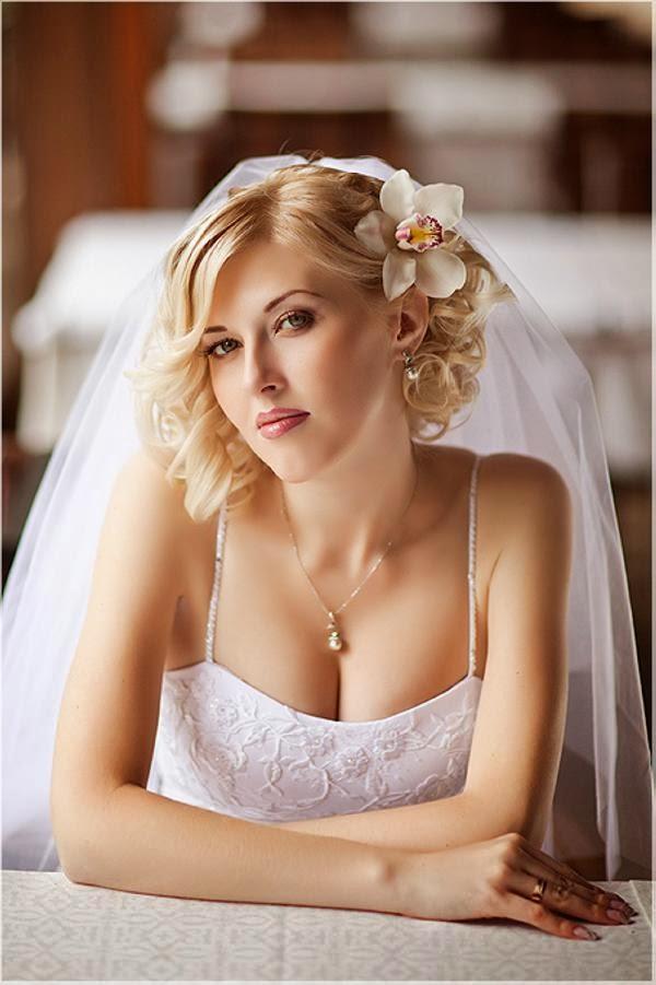 wedding-hairstyles-look-gorgeous-2014