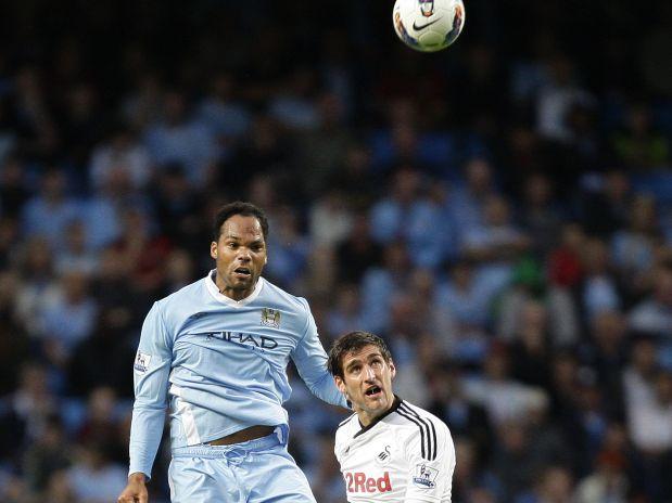 Fotos Engracadas De Futebol