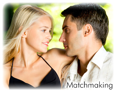 Dating loveaccess personal service