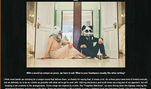 http://punk-nation.webs.com/apps/blog/entries/show/42790880-get-to-know-pandacorn-with-punk-nation