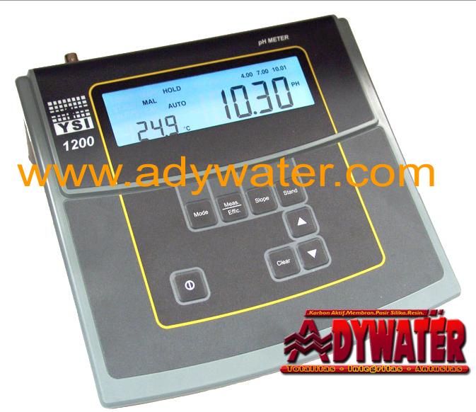 Ph Meter - Jual PG Meter 082140002080