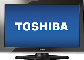 Best Buy: 32 Inch Toshiba TV Just $179.99 Shipped