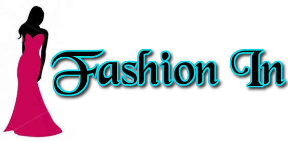 FASHION IN