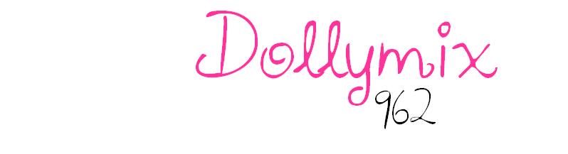 Dollymix962