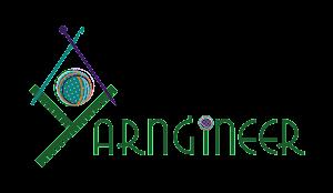 Yarngineer LLC