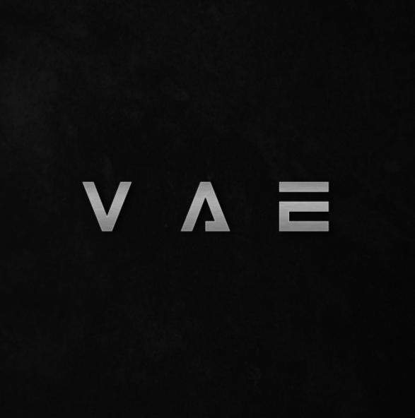 Sponsor: Vague