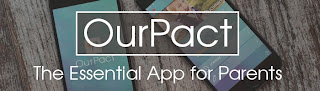 http://ourpact.com/
